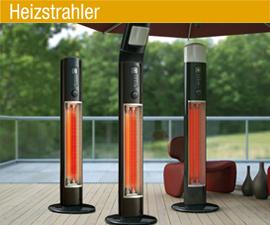 heizstrahler grills gasgrills holzpelletgrills pelletgrills m bel outdoor haupert shop. Black Bedroom Furniture Sets. Home Design Ideas