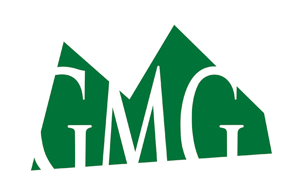 GMG_logo_outline